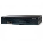 Cisco 2911-HSEC+/K9